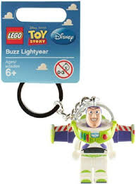 Patriotism Patriotism Everywhere Buzz And Woody Meme - 17 best stuff to buy images on pinterest toys games lego star