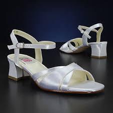 wedding shoes kohls un bridal y bridal footwear for 40 the bad