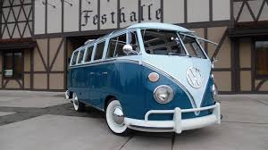 volkswagen classic van wallpaper silver lining auto restoration silver lining restoration