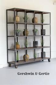 home design and decor shopping promo code 724 best gershwin u0026 gertie