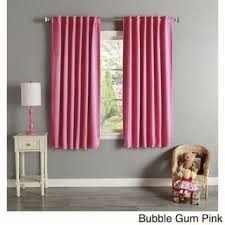 Better Homes And Garden Curtains Gallery Of Better Home And Garden Curtains Catchy Homes Interior