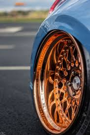 lexus is300 bbs wheels 43 best silver alloy wheels images on pinterest silver car and