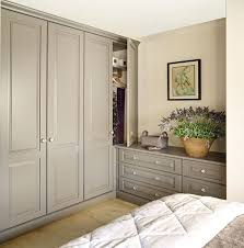 Drawers Design Is Different And Unique Built In Storage Solutions - Wardrobes designs for bedrooms