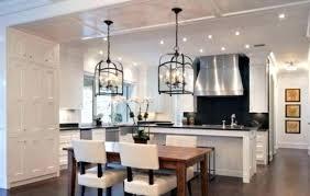 ceiling lights for kitchen ideas light high ceiling light ideas