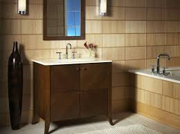 Chic Ideas Kohler Vanities Bathroom Vanities Collections Damask - Bathroom vanities clearance canada