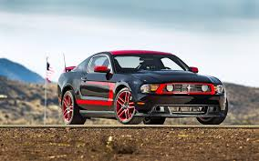 2012 laguna seca mustang for sale confirmed ford mustang 302 not returning for 2014 model year