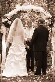 american wedding traditions wedding planner sedona arizona wedding ceremonies sedona