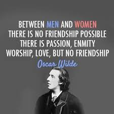 wedding quotes oscar wilde 102 unique quotes and quotations parryz