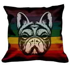 17 best bulldog mania images on pinterest bulldogs doggies and