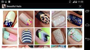 beautiful nails android apps on google play