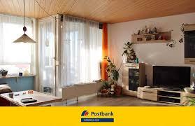 Wohnung Zum Kaufen 4 Zimmer Wohnungen Zum Verkauf Oberallgäu Mapio Net