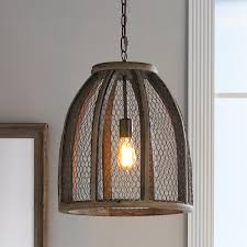 Cottage Pendant Lighting Impressive Country Pendant Lighting 110 Country Industrial Pendant