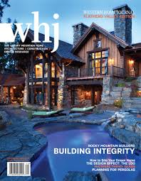trends magazine vol 24 kambur construction group with home and