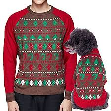 sweater with dogs on it 8 sweaters 2018 best sweaters