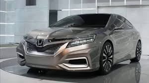 new 2018 honda accord release date and price youtube