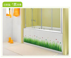wall sticker picture more detailed picture about maruoxuan cheap