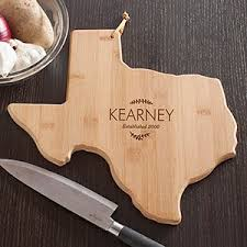 personalized photo cutting board personalized cutting boards giftsforyounow