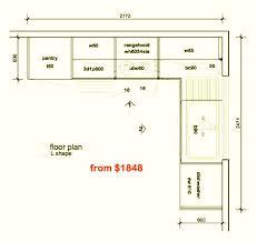 12x12 kitchen floor plans kitchen floor plans 12x12 l shaped kitchen floor plans photos