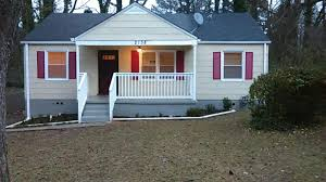 Section 8 Housing Atlanta Ga Apply 2138 Mulberry Street Atlanta Ga 30344 Hotpads