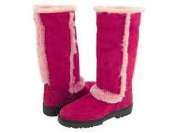 s fashion ugg boots australia 13 best my obsession with uggs images on ugg boots