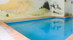 chambre d hotes en lozere gite chambre d hotes à la canourgue lozere avec piscine la