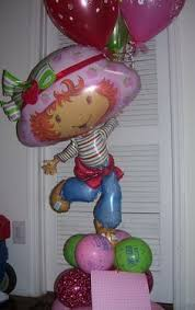 nashville balloon delivery balloon delivery in franklin any occasion gift ideas
