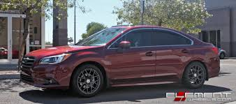 gold subaru legacy subaru custom wheels subaru impreza wrx wheels and tires subaru