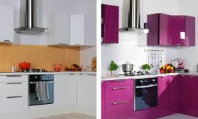 simulateur couleur cuisine design simulateur couleur peinture 58 grenoble couleur peinture