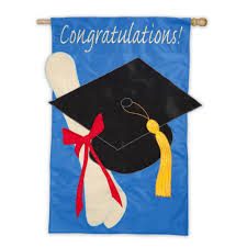 congratulations graduation banner image gallery of congratulations graduation banner