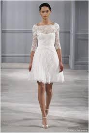 cocktail wedding dresses 24 best wedding dresses images on wedding dressses