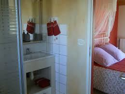 chambre d hote chatelaillon plage chambres d hôtes villa vert marine chambres châtelaillon plage