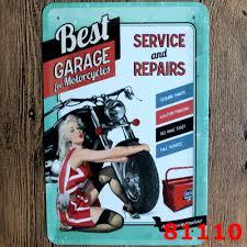 online get cheap best home garages aliexpress com alibaba group