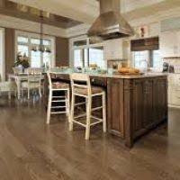 coolest wood flooring page 2 thesouvlakihouse com