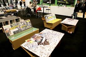 home interior design trade shows furniture tradeshow furniture decoration idea luxury cool on