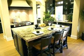 eat at kitchen islands kitchen eat at kitchen island kitchen island dining table eat in