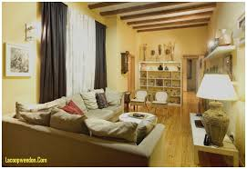What Color Curtains Go With Yellow Walls Lovely Curtains For Light Yellow Walls Lacoopweedon Com