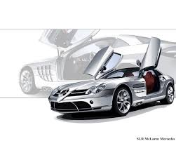 mercedes mclaren 2017 slr mclaren wallpaper ii by taw on deviantart