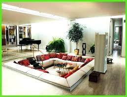 sitting chairs for bedroom furniture for bedroom sitting area bedroom sitting area furniture