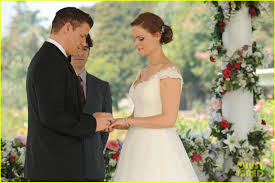 wedding photo booths bones and booth bones wiki fandom powered by wikia