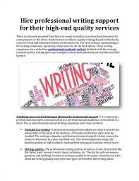 Resume Writers Online by Professional Resume Writers Columbus Oh Living Life With The Best