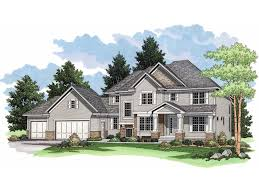 country craftsman house plans westwick country craftsman home plan 091d 0022 house plans and more