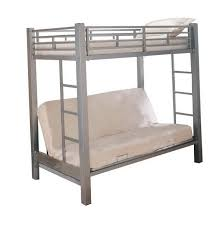 Measurements Of King Size Bed Frame Mattress Design Size Bed With Mattress And Bed Frame