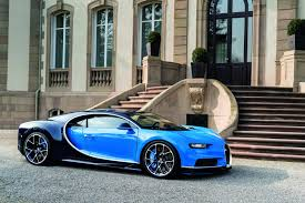 car bugatti 2016 small blog v8 bugatti chiron the last great dinosaur