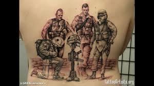 army tattoos 62 img pic tatuaje