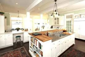 cuisine ikea blanche et bois ikea table blanche cuisine moderne ikea table de cuisine ikea blanc