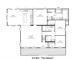 3 bedroom modular home floor plans modular home floor plans illinois awesome manufactured homes