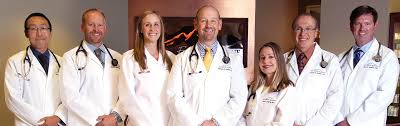 Doctors Family Doctors Lakewood Co Family Physicians Mile High Family