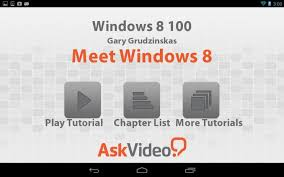windows 8 1 apk for android windows 8 100 meet windows 8 1 0 apk for android aptoide