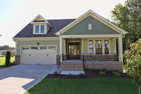 811 king lake court homesite 630 chesapeake homes