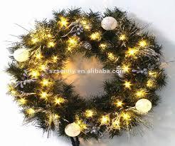 Krinner Christmas Tree Genie Xxl by Tree Genie Xxl Krinner Christmas Ideas